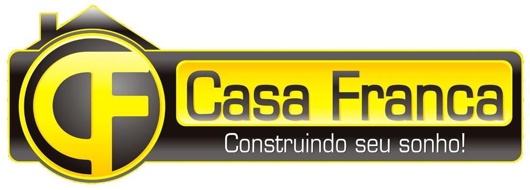 Casa Franca